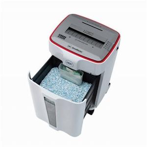Máy hủy giấy GBC ShredMaster 33SM