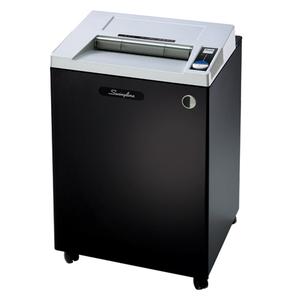 Máy hủy giấy GBC CS30-36