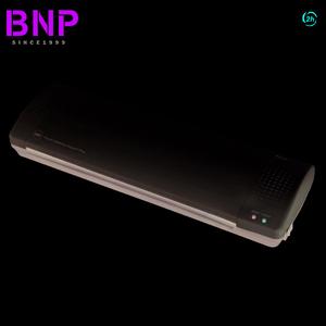 Máy ép Plastic GBC Inspire Plus A3
