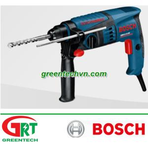 GBH 2-18 RE | Bosch | Máy khoan búa kiểu xoay dùng mũi SDS plus Bosch GBH 2-18 RE, 550W