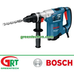 GBH 4-32 DFR | Bosch | Máy khoan búa kiểu xoay dùng mũi SDS plus Bosch GBH 4-32 DFR