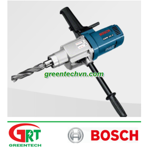 GBM 32-4 | Bosch | Máy khoan cầm tay Bosch GBM 32-4