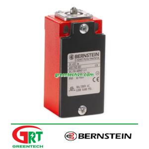 GC series | Bernstein GC series | Công tắc an toàn | Safety limit switch | Bernstein Vietnam