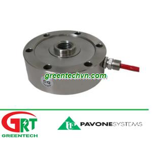 GD-4 | Pavone Sistemi GD-4 | Cảm biến lực nén | Compression load cell | Pavone Sistemi Vietnam
