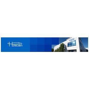 Gen5 Hydrogen Sensor, H2scan Vietnam, đại lý H2scan Vietnam