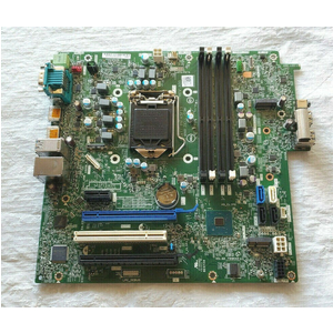 GENUINE Dell Optiplex 7060 MT Motherboard DDR4 LGA1151 XCNCR 1TJ2K