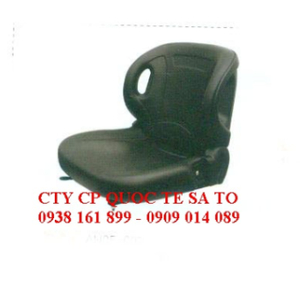 Ghế 7-8FD/G10-30
