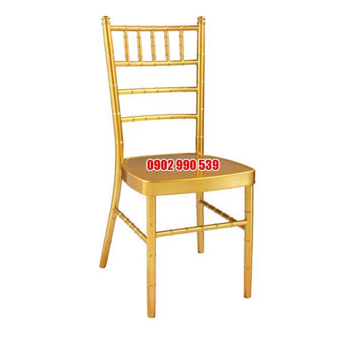 Địa chỉ bán ghế chiavar uy tín