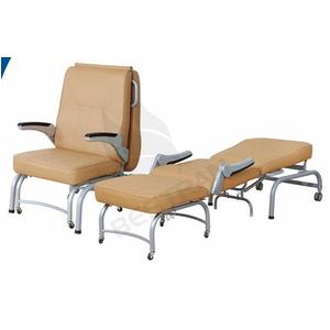 Ghế cho người nhà chăm sóc bệnh nhân