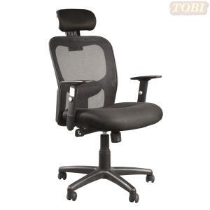 Ghế Lưới GL0030