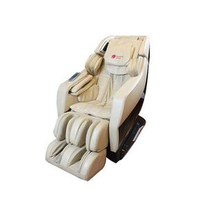 Ghế massage Buheung MK-7000 (Kem)