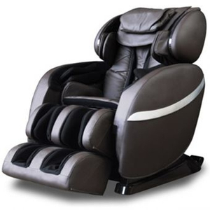 Ghế Massage Buheung MK-8000 (Đen)