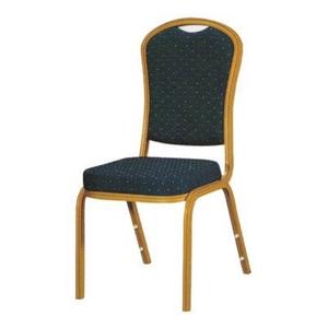 Ghế nhà hàng 004, bàn ghế nhà hàng tiệc cưới