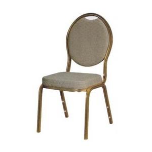 Ghế nhà hàng 005, bàn ghế nhà hàng tiệc cưới
