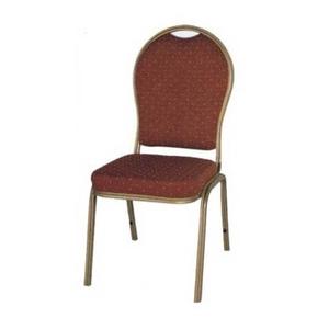 Ghế nhà hàng 006, bàn ghế nhà hàng tiệc cưới