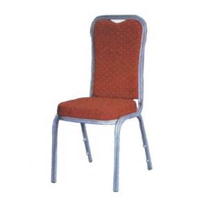 Ghế nhà hàng HG02, bàn ghế nhà hàng tiệc cưới