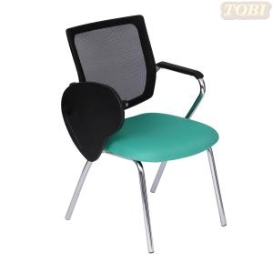 Ghế Phòng Họp GPH0015