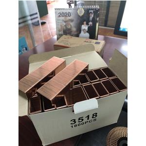 Ghim thùng carton 3518U