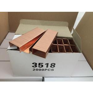 Ghim thùng carton 3518U (China)