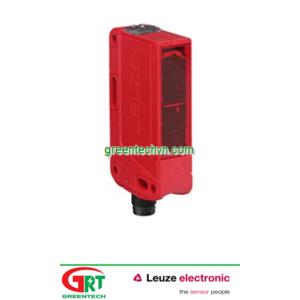 Leuze IPRK 46B/44.01-S12 | Cảm biến quang Leuze IPRK 46B/44.01-S12 | Photoelectric Sensor Leuze IPRK 46B/44.01-S12