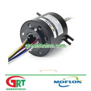 GHS2586 series   Electric slip ring   Vòng trượt điện   Moflon Việt Nam