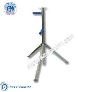 Giá đứng - Model F70015
