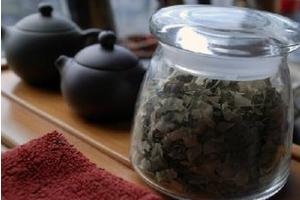 Giảm cân, trị mất ngủ bằng trà lá sen trên báo vnexpress ngày 25-12-2013