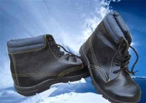 giày abc cổ cao