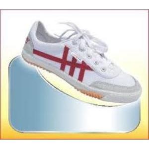 Giày Bảo Hộ Thể Thao