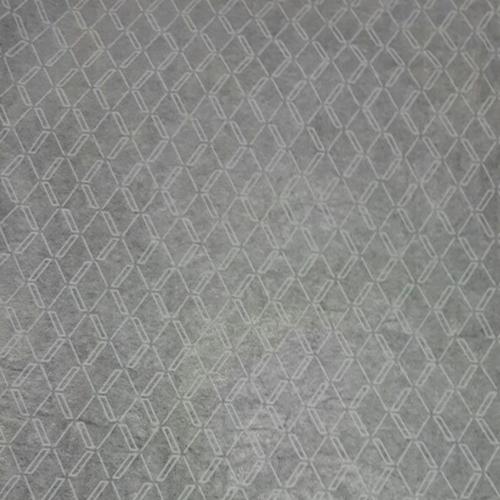 Giấy chống ẩm poluya đã in Logo - Định lượng 22g
