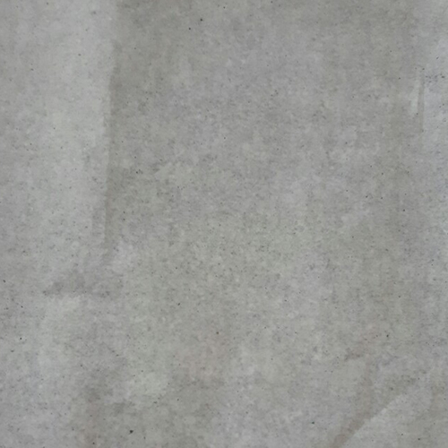 Giấy chống ẩm poluya của Việt Nam đã in Logo - Định lượng 28g