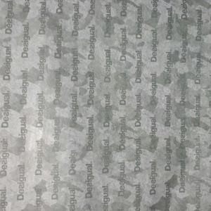Giấy chống ẩm poluya đã in Logo - Định lượng 16g