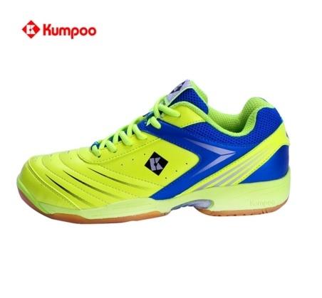 Giày Kumpoo KH-15 chuối