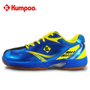 Giày Kumpoo KH-28 màu xanh blue