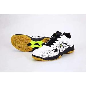 Giày Kumpoo KH A21 trắng