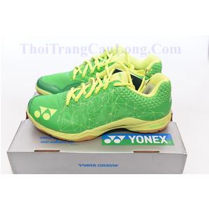 Giày Yonex SHB-A2M Green