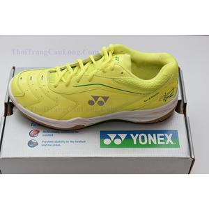 Giày Yonex SRCI 65 R cốm