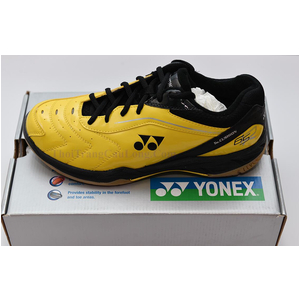 Giày Yonex SRCI 65 R vàng