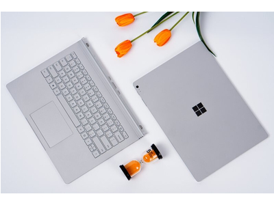 Microsoft Surface Book 2 (Core i5-7300U | Ram 8GB | SSD 256GB | 13.5 inch WQXGA+ Touch New 99%
