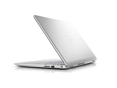 Dell Inspiron 5584 (Core i7-8565U | Ram 8GB | SSD 256GB | 15.6 inch FHD Touch)