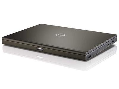 Dell Precision M6700 (Core i7-3840QM   Ram 8GB   SSD 256GB   17.3 inch FHD   Nvidia Quadro K3000M)