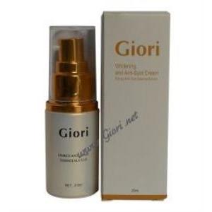 Giori Serum Essence Succus (Tẩy hắc tố)
