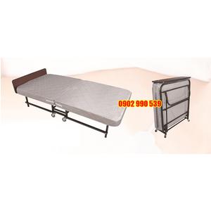 Giường bổ sung cho khách sạn