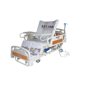 Giường điện Lucass GB-T4