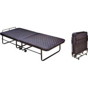 giường extra bed,giường phụ extra bed,giường gấp khách sạn,giường bổ sung,giường xếp-J09