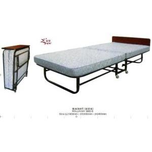 Giường Extrabed Mã SP: HM-J03
