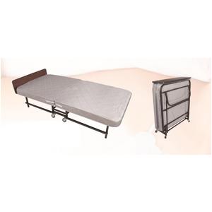 Giường gấp - Giường Extrabed - Giường bổ sung cho khách sạn - Giường xếp 10cm