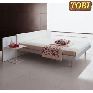 Giường khách sạn GKS00104
