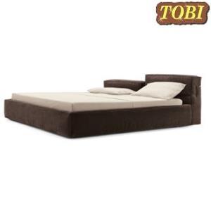 Giường khách sạn GKS0012