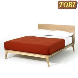Giường khách sạn GKS0013